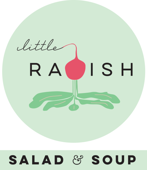 Little Radish